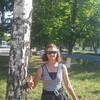 Марина Кишеня, 20, г.Семеновка