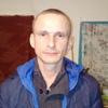 Алексей Савонин, 32, г.Кустанай