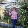 Ксения, 42, г.Харьков