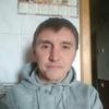 Алекс, 41, г.Макеевка