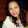 Елена, 29, г.Водный