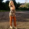Мария, 28, г.Любытино
