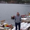 Jim Tuney, 32, г.Шымкент (Чимкент)