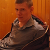 Nickaivazovski, 22, г.Электрогорск
