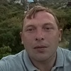 Николай, 29, г.Ногинск