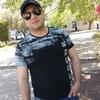 Qadir, 34, г.Губаха
