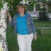 Мария, 27, г.Заринск
