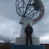 Алексей, 27, г.Новая Ляля