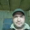 Алексей, 33, г.Уральск