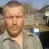 Дима, 33, г.Чайковский