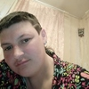 Таня Байко, 37, г.Брест