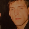 андрей, 42, г.Шилово