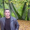 alexandr, 46, г.Красногородское