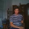 Павел, 39, г.Первомайск