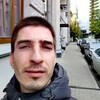 Ефим, 21, г.Алчевск
