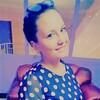 Ольга, 25, г.Краснокаменск