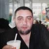 Hamik Egiazaryan, 41, г.Ереван