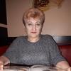 Татьяна, 60, г.Петропавловск-Камчатский