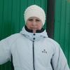 ольга, 30, г.Курманаевка