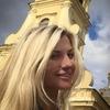 Виктория, 33, г.Рим