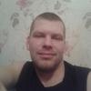 Максим, 27, г.Красноярск