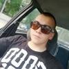 Николай, 20, г.Луга