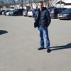 Коля, 29, г.Золочев