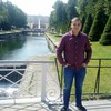 Денис, 23, г.Обнинск
