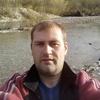 Андрей, 36, г.Енакиево