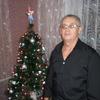 Sergey, 57, г.Рыбное