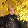 Людмила, 58, г.Ирпень