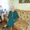 Ирина, 64, г.Курск