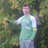 Игорь К, 43, г.Алуксне