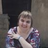 Наталья, 49, г.Конаково