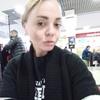 Инна Епишина, 30, г.Оренбург