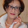 Нина, 63, г.Москва