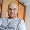 Эльфир, 37, г.Азнакаево