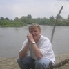 Pasetnik, 45, г.Кетово