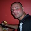 raixteam, 39, г.Абья-Палуоя