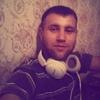 Vasile, 21, г.Дрокия