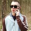 Максим, 21, г.Барановичи