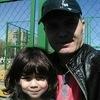 Mansur, 38, г.Рязань