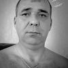 Юрий, 38, г.Калачинск