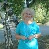Галина, 57, г.Омск