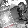 Александр, 23, г.Носовка