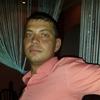 Алексей, 32, г.Усть-Кут