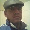 Андрей Гайдученко, 41, г.Караганда