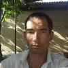 Владимир, 38, г.Самара