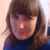 Викуся, 33, г.Калиновка