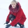 Татьяна, 37, г.Доброполье